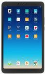 Xiaomi Mi Pad 4 4GB+64GB US $226.92 (~AU $334.57) Delivered @ Banggood