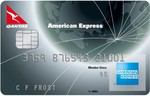 [Point Hacks Exclusive Deal] 100,000 Qantas Points with The Qantas American Express Ultimate Card ($450 AF & $450 Travel Credit)