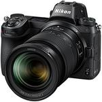 Nikon Z6 with NIKKOR Z 24-70 F/4 S Lens $3040 (in-Store Stock Only) @ JB Hi-Fi