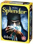 Splendor Board Game $30.10 and More + Delivery (Free with Prime & $49 Spend) @ Amazon US via AU
