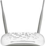 TP-Link TD-W8961N ADSL2+ Modem Router $28 + Delivery (Free C&C) @ MWave