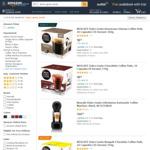 NESCAFÉ Dolce Gusto Coffee 16 Capsules: 3 for $20 + Delivery ($0 with Prime/ $39 Spend) @ Amazon AU