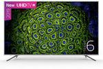 "[NSW] Hisense - 75R6 75"" UHD TV $1356.00 + $40 Delivery (Free C&C) @ Bing Lee eBay"