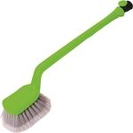 Sabco XL Flow Thru Hose Brush $9.45 (Was $19) @ Bunnings