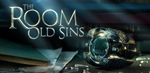 [Android] The Room: Old Sins $1.99 (Was $8.49) @ Google Play