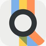 [iOS] Mini Metro Game $1.49 (Was $7.99) @ iTunes