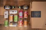 50% off First Beerthusiast Pack, 12 Craft Beers for $25 (+ $9 Shipping) @ Carwyn Cellars