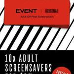 10x Adult off-Peak Tickets $95 | Gold Class Tickets $20 (QLD) & $25 (NSW/WA/SA) @ Event Cinemas