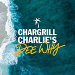 [NSW] Free 1/2 BBQ Chicken and Salad, 5-6pm 14/12 @ Chargrill Charlie's (Dee Why)