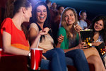 [VIC] RACV Hot Deal $8.50 Village Movie Tickets - Unrestricted Sessions until 18th March