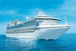 Sapphire Princess - Fremantle Return - 10 Nights Coral Coast Cruise (May 25 to Jun 04, 2020) - from $691pp @ Cruise Sale Finder