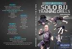 Free Short Video Course - Self Mastery: Solo Brazilian Jiu-jitsu Training Drills by John Danaher (Was $147 USD) @ BJJ Fanatics
