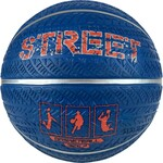 Hunter Leisure Street Basketball Size 7 $5 @ Big W (+Shipping/ $0 C&C) <Colour/Design Selected at Random>