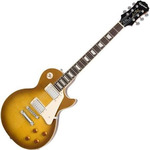 Epiphone Les Paul Standard Plustop Pro Humbucker Made in China  $799 (was $1399) + Freight @ Monavale Music