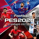 [PS4] PES 2020 $7.99 @ PlayStation Store (PlayStation Plus Members)