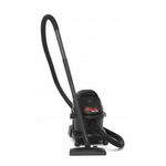 Shopvac Micro 10L Wet and Dry 10L $49 @ Repco