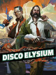 [PC] Epic - Disco Elysium - $29.99 AUD (after $15 off coupon is applied) - Epic Store