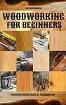 [eBook] Free Woodworking for Beginners | The Complete Works of William Shakespeare $0 Amazon AU