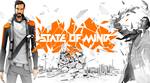 [Switch] State of Mind $15/Deponia games $15 each/Silence $15/Felix the Reaper $12.75/Northgard $26.25 - Nintendo eShop