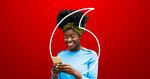 Vodafone & TPG Merge: $5 Bonus My Credit with $30 Recharge @ Vodafone