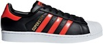 adidas Originals Men's Superstar Shoe Most Sizes Available $39.99 + Delivery (Free with Kogan First) @ Kogan