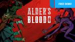 [Switch] Alder's Blood $14.50 (50% off) @ Nintendo eShop