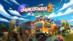 [Switch] Overcooked! 2 Gourmet Ed. (incl. all DLC) $31.87/The Room $2.99/Mark of the Ninja: Remastered $7.50- Nintendo eShop