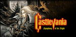 [Android] Castlevania: Symphony of the Night - $0.99 (Was $4.49) @ Google Play Store
