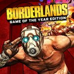[PS4] Borderlands Game of the Year Edition - $14.83 (was $44.95) - PlayStation Store