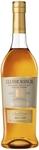 Glenmorangie Nectar D'Or Whisky 700ml $65 Delivered - GraysOnline