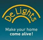 [SA] Free Light Globes and Fittings till 5pm @ De Lights Lighting, 37 Anzac Highway