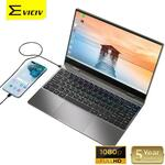"Eviciv Portable 13.3"" 1920x1080 Touchscreen Monitor with Keyboard, Touchpad and Battery US$308.26 / A$414.03 @ Eviciv Aliexpress"