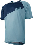 IXS Cycling Jersey $29.99 (Was $44.95) + $10 Delivery ($0 with $150 Spend) @ Off Road Bikes Online