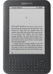 Refurb Kindle Keyboard Wi-Fi $99 Delivered (if Everyday Rewards Member, Plus Postage if Not)