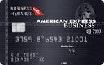 150,000 Bonus Qantas Pts + $100 Credit with AmEx Qantas Business Rewards Card (Spend $3000 in 2 MO's) $450 AF, ABN @ Point Hacks