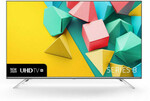 """Hisense 43S8 43"""" Series 8 TV $480 + Delivery @ Appliance Central ($430 @ Harvey Norman with Price Match + LatitudePay)"""