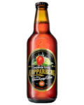 Kopparberg Cider Varieties 500ml 3 for $9.03 + Delivery ($0 C&C) @ Dan Murphy's (Membership Required)