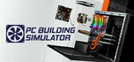 [PC, Steam] 60% off - PC Building Simulator $11.58 (Was $28.95) @ Steam