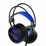Verico Element G G331 Gaming Headset for $5 + Delivery ($0 mVIP/ Pick up) @ Mwave