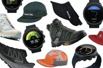 Win an Outdoor Adventure Pack Worth $3,049 from Man of Many