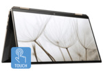 HP Spectre X360 2-in-1 (256GB, i5-10th, IPS, 400 Nits) $1,199 Delivered @ HP
