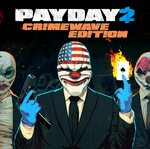 [PS4] PAYDAY 2: Crimewave Edition $4.99 (was $24.95)/Far Cry 5 $13.99 (was $99.95) - PlayStation Store