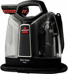 [Club Plus] Bissell Auto Spot Clean Carpet Shampooer $167.29 + Delivery (Free C&C) @ Supercheap Auto