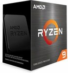 AMD Ryzen 9 5900X $785 + Shipping (~$10.44 to Metro) @ Online Computer