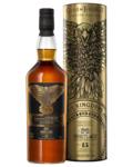 Mortlach Game of Thrones Six Kingdoms 15yo Single Malt Scotch Whisky 700ml $99 (Member's Price, Usually $179.90) @ Dan Murphy's