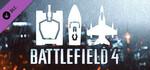 [PC] Steam - Free - Battlefield 4 DLC Vehicle Shortcut Bundle (Was $17.99) - Steam