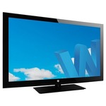 "AWA 46"" Full HD LED LCD TV - $498 + Delivery + $29 to Make It 5 Years Warranty All up"