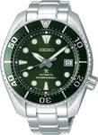 Seiko Auto Green Sumo $689.00, Seiko PADI Kinetic GMT $469.00 Delivered @ Starbuy