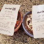 7-Eleven 500ml Ice Cream Tubs $2 (In Store) @ 7-Eleven