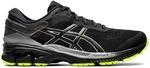ASICS Men's & Women's Gel-Kayano 26 Running Shoes $119.99 + Shipping ($0 with Kogan First) @ Kogan